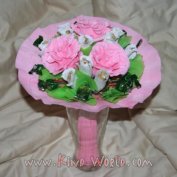 из ткани. как правильно сделать розу.